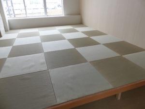 キボッチャKIBOTCHA 休憩室
