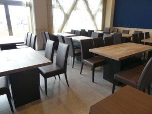 キボッチャKIBOTCHA カフェレストラン